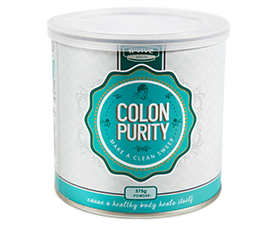 R'vive Colon Purity