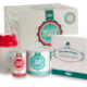 Rvive Colon Cleansing Kit