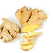 Beat constipation by: Eating bowel promoting foods such as flax, ginger and fish oil.