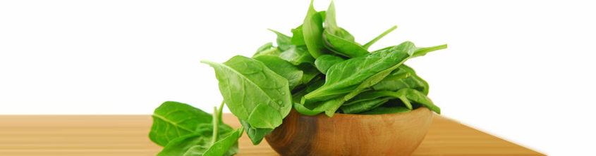 Beat constipation by: Eating bowel promoting foods such as greens, beetroot, brown rice and magnesium.