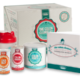Colon Cleanse Kit and Liver Ally